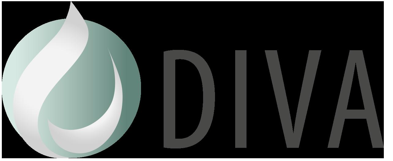 Diva - Skjønnhet og velvære